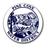 Pine Cove Water District